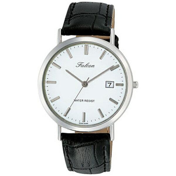 シチズンCBM CITIZEN CBM シチズン時計 Q&Q 腕時計 ファルコン(日付つき) D020-031