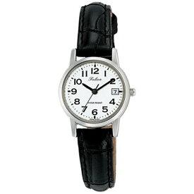 シチズンCBM CITIZEN CBM シチズン時計 Q&Q 腕時計 ファルコン(日付つき) D019-304