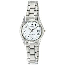 シチズンCBM CITIZEN CBM シチズン時計 Q&Q 腕時計 ファルコン(日付つき) D017-204