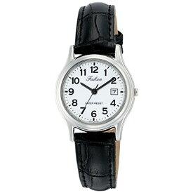 シチズンCBM CITIZEN CBM シチズン時計 Q&Q 腕時計 ファルコン(日付つき) D015-304