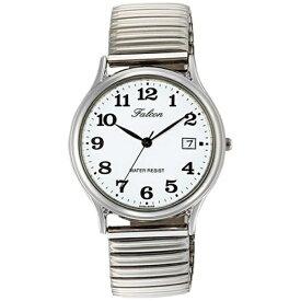 シチズンCBM CITIZEN CBM シチズン時計 Q&Q 腕時計 ファルコン(日付つき) D014-204 [正規品]