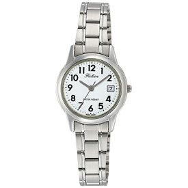 シチズンCBM CITIZEN CBM シチズン時計 Q&Q 腕時計 ファルコン(日付つき) D011-204 [正規品]