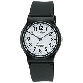 シチズンCBM CITIZEN CBM シチズン時計 Q&Q 腕時計 ファルコン(スタンダードモデル) VP46-852