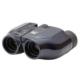 パール Pearl 10倍双眼鏡 B-C1021