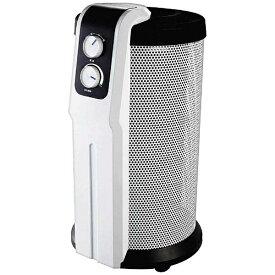 イーバランス E-BALANCE EB-RM8800A 電気ファンヒーター ROOMMATE(ルームメイト)[EBRM8800A]