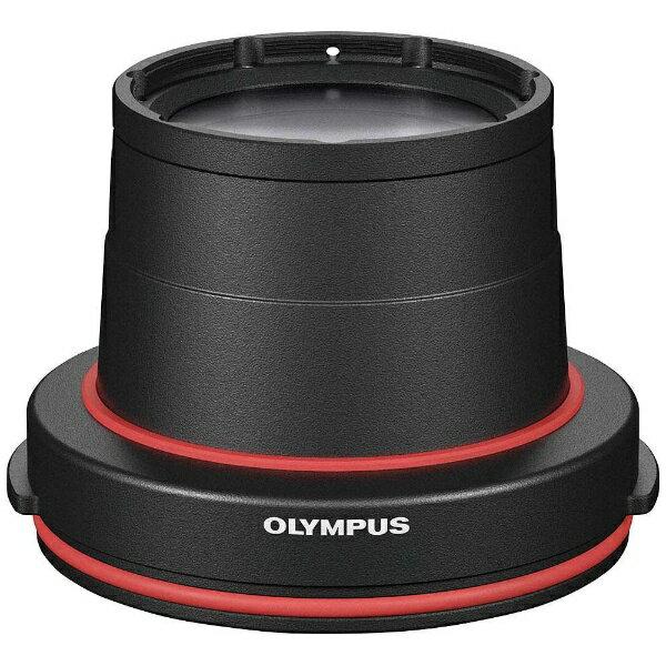 オリンパス OLYMPUS マクロ用レンズポート PPO-EP03[PPOEP03]
