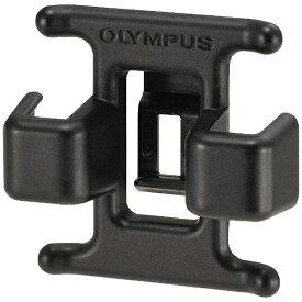 オリンパス OLYMPUS ケーブルクリップ CC-1[CC1]