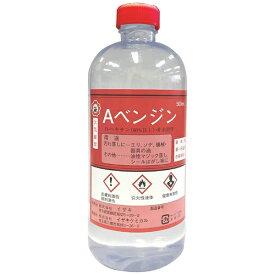 大洋製薬 Taiyo Pharmaceutical イザキ Aベンジン 500ml