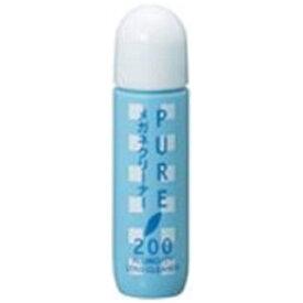 パール ピュア200クリーナー(12ml)