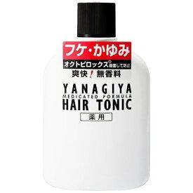 柳屋本店 yanagiya 柳屋 薬用ヘアトニックフケ・かゆみ用【rb_pcp】