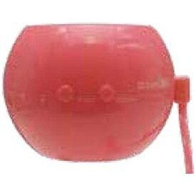 トップランド TOPLAND M7012P 加湿器 bottle ORB ピンク [超音波式][M7012P]【加湿器】