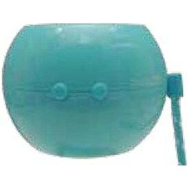 トップランド TOPLAND M7012B 加湿器 bottle ORB ブルー [超音波式][M7012B]【加湿器】
