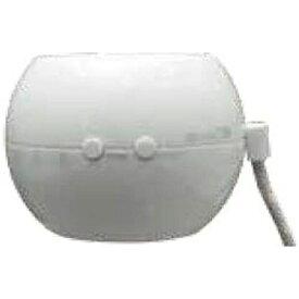 トップランド TOPLAND M7012W 加湿器 bottle ORB ホワイト [超音波式][M7012W]【加湿器】