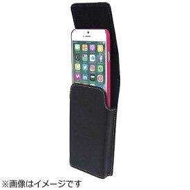 アスデック ASDEC iPhone 7用 ベルトクリップホルダー タテ型 SH-IP10PV