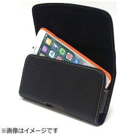 アスデック ASDEC iPhone 7用 ベルトクリップホルダー ヨコ型 SH-IP10PH