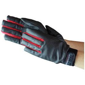 おたふく手袋 OTAFUKU GLOVE おたふく 防寒PU−KING M K-38-M