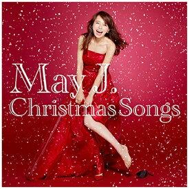 エイベックス・エンタテインメント Avex Entertainment May J./Christmas Songs 【CD】