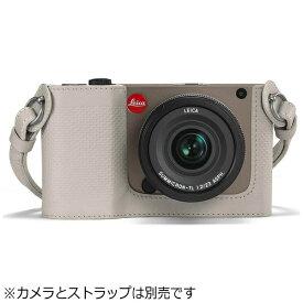 ライカ Leica ライカTL用プロテクター(セメント) 18579[18579]