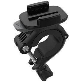 GoPro ゴープロ ハンドルバーシートポストマウント(Ver2.0) AGTSM-001[ゴープロ アクセサリー AGTSM001]