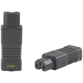 FURUTECH フルテック オーディオグレード・インレットプラグ FI-C15(G)