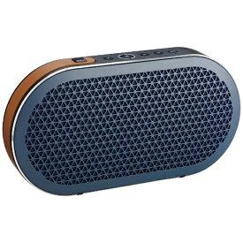 DALI ダリ KATCH/DS ブルートゥース スピーカー ダーク・シャドー [Bluetooth対応][KATCHDS]