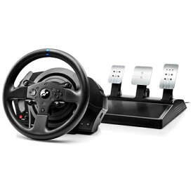 THRUSTMASTER T300RS GT EDITION for PlayStaion4/3【PS4/PS3】[T300RSGTEDITION]