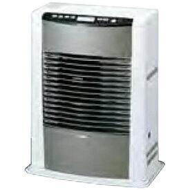 サンポット Sunpot FF-443CTL M FF式温風暖房機