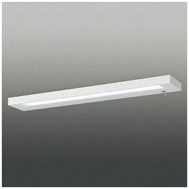 東芝 TOSHIBA LEDB87002-LS キッチン照明 ピュアホワイト [昼白色 /LED /要電気工事][LEDB87002LS]