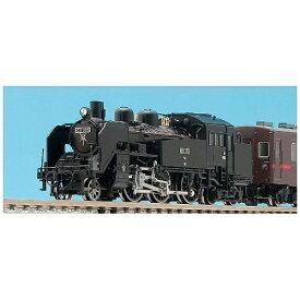 TOMIX トミックス 【Nゲージ】真岡鉄道C11形蒸気機関車 (325号機)