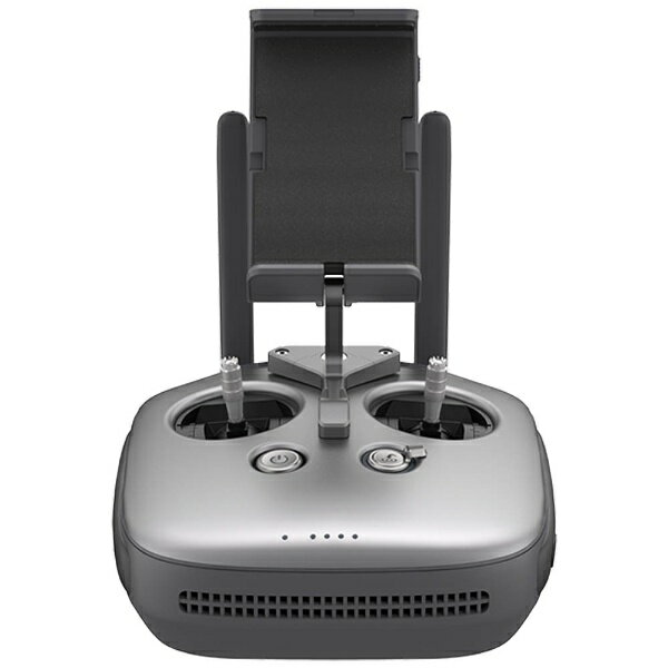 DJI Inspire 2 PART9 Remote Controller(JP) IS2RC