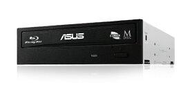 ASUS エイスース 内蔵型ブルーレイディスクドライブ (SATA接続/BDXL対応) BW-16D1HT PRO[BW16D1HTPRO]