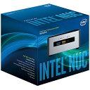 【送料無料】 インテル インテル NUC6i5SYH BOXNUC6I5SYH