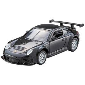 CCP シーシーピー ダイキャストカー キャストビークル ポルシェ GT3 RSR