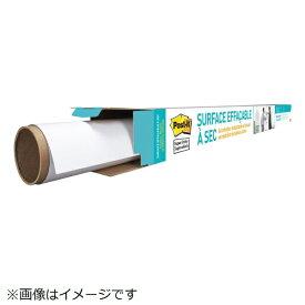 3Mジャパン スリーエムジャパン 3M ポスト・イット ホワイトボードフィルム 1800X1200mm DEF6X4[rbaone13]