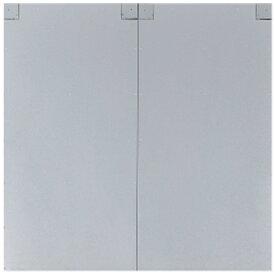 コロナ CORONA 金属パネル (2畳用) TES-SP11-2