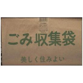 日本技研工業 NIPPON GIKEN INDUSTRIAL KG10紙ごみ収集袋
