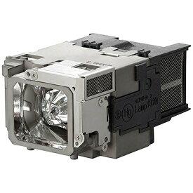 エプソン EPSON プロジェクター用交換ランプ ELPLP94