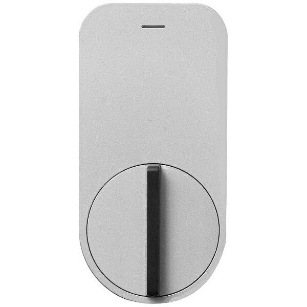 【送料無料】 Qrio Qrio Smart Lock(キュリオ・スマートロック)Q-SL1 【日本製】