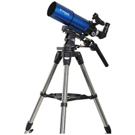 ミード AZM-80 天体望遠鏡 [屈折式][AZM80]
