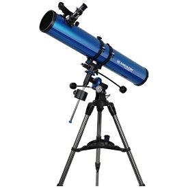 ミード EQM-114 天体望遠鏡 [反射式][EQM114]