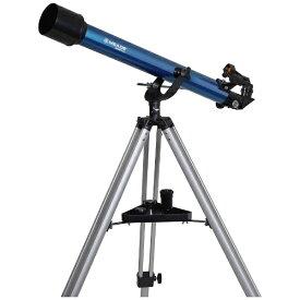 ミード AZM-60 天体望遠鏡 [屈折式][AZM60]