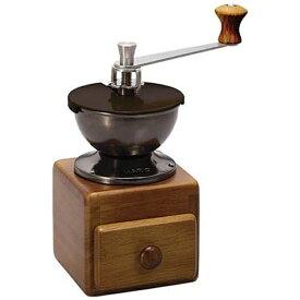 ハリオ HARIO MM-2 スモールコーヒーグラインダー[MM2]