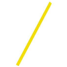 リヒトラブ スライドバー A4/黄色