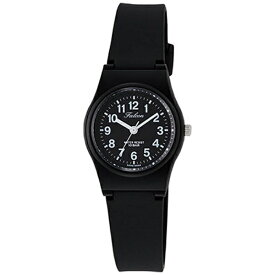 シチズンCBM CITIZEN CBM シチズン時計 Q&Q 腕時計 ファルコン VP47-854
