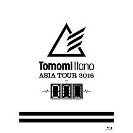 キングレコード KING RECORDS 板野友美/Tomomi Itano ASIA TOUR 2016【000】 LIVE Blu-ray 【ブルーレイ ソフト】