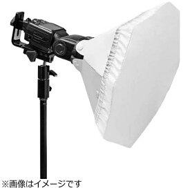 Gamilight ガミライト Octave36 WhiteS マウント付属