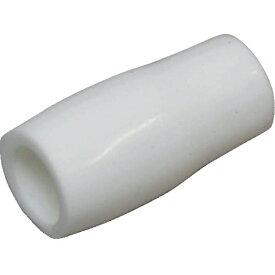 ニチフ端子工業 NICHIFU ニチフ 絶縁キャップ(100P) TIC 60-WHI《※画像はイメージです。実際の商品とは異なります》