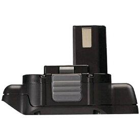 パナソニック Panasonic Panasonic 電池アダプタ EZ9740[EZ9740] panasonic