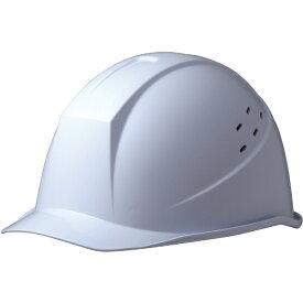 ミドリ安全 MIDORI ANZEN ミドリ安全 αライナーヘルメット SC−11BV RA α スーパーホワイト SC-11BVRA-ALPHA-SW
