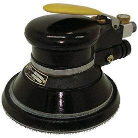 コンパクトツール COMPACT TOOL コンパクトツール 吸塵式ワンハンドギアアクションサンダーS914GEMPS S914GE MPS